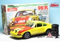 """356218 Porsche 911 R """"Rallye Monte Carlo"""""""