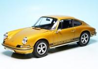 Porsche 911 S Coupé (1973)