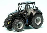 """Deutz-Fahr 9340 TTV Traktor """"Warrior"""""""