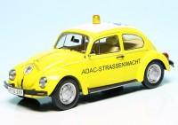 "VW Käfer 1200 ""ADAC-Strassenwacht"""