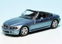 BMW Z3 Roadster (1997)