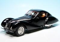 "Talbot-Lago Coupé T150 C-SS Figoni & Falaschi (1937-39) ""Teardrop"""