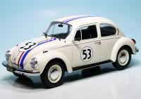 """VW Käfer 1303 (1974) """"Herbie"""""""