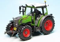 Fendt 211 Vario Traktor (2017)