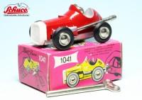 Microracer 1041 / Midget Racer