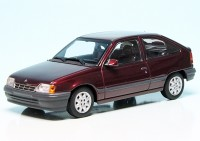 Opel Kadett E (1990)