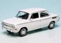 NSU TT (1967)