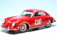 """Porsche 356 Coupé (1953) """"James Dean Tribute"""""""