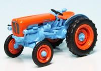 Lamborghini 2241 R Traktor