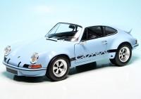 Porsche 911 RSR 2.8 (1974)
