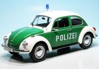 """VW Käfer 1303 (1974) """"Polizei"""""""