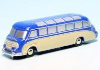 Piccolo Setra S8 Reisebus
