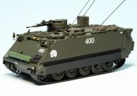 """M113 Schützenpanzer 73 """"Schweizer Armee"""""""