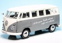"""VW T1 Bulli Bus """"Volkswagen"""""""