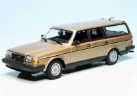 Volvo 240 GL Kombi (1986)