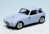 Bizzarrini 500 Macchinetta (1952) (Italien)