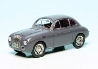 Fiat 750MM Panoramica Zagato (1949) (Italien)