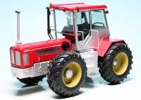 Schlüter Super Trac 2500 VL Traktor (1984-1989)