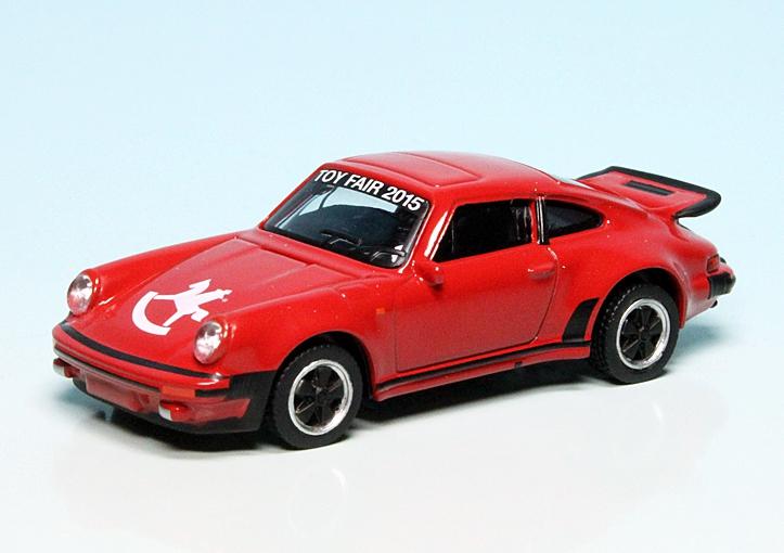porsche 911 turbo coup 3 0 930 1974 spielwarenmesse. Black Bedroom Furniture Sets. Home Design Ideas