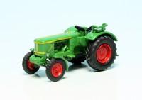 Deutz F4 L514 Traktor