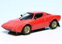 Lancia Stratos (1974)