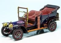 Benz 35/40 Prinz-Heinrich-Wagen (1906) (Deutschland)