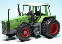 Fendt 626 LSA Traktor (1981-1986)