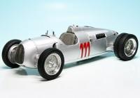 Auto Union Typ C Bergrenner (1937)