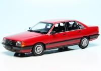 Audi 100 Limousine (1990)