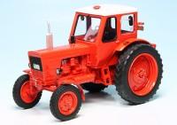 Belarus MTS-50 Traktor (1961-1985)