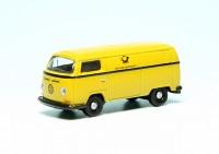 """VW T2a Kastenwagen """"Deutsche Bundespost"""""""