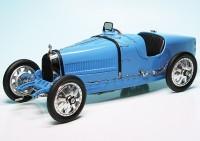 Bugatti Typ 35 GP Rennwagen (1924)