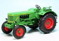 Deutz F4 L 514 Traktor (1952-1965)