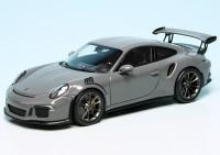 """Porsche 911 GT3 RS (991/1) (2014) """"Porsche Werbemodell"""""""