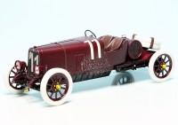 "Alfa Romeo G1 (Italien) ""Targa Florio 1921"""