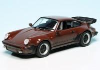 Porsche 911 Turbo 3.3 Coupé (1979)