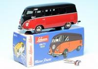 Microracer 1029 / VW T1 Bulli Bus