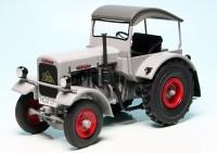 Deutz F3 M 417 Traktor (1942-1953)