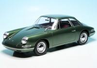 Porsche 754 T7 (1960) (Deutschland)