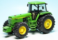 John Deere 4955 Traktor (1989-1992)