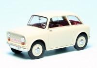 Soletta 750 (1956) (Schweiz)