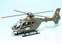 "Eurocopter EC 635 Hubschrauber ""Police Schweiz"""