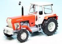 Fortschritt ZT 303-D Traktor (1971-1984)