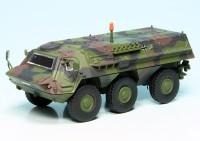 """Fuchs Transportpanzer """"Bundeswehr"""""""