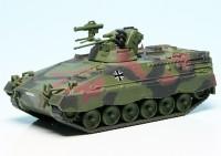 """Marder 1A2 Schützenpanzer """"Bundeswehr"""""""