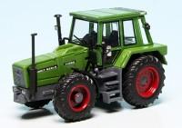 Fendt Favorit 622 LSA Traktor