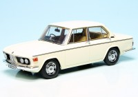 BMW 2004 M (RHD) (1973) (Südafrika/Deutschland)