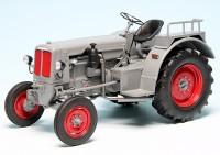 Schlüter AS 45 Traktor (1954) (Deutschland)