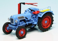 "Eicher EM 200 ""Tiger"" Traktor"