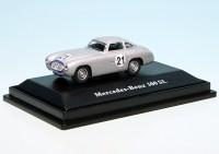 "Mercedes Benz 300SL Prototyp ""Le Mans 1952"""